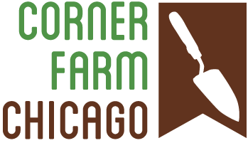 Corner Farm Chicago